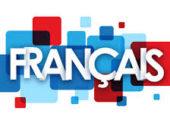 3lemni-cours-particuliers-algerie-anglais-francais-arabe-alger-tizi-ouzou-Maths-Arabe-Ecole-privée-BAC-2020-vente-et-echage-de-livre-scolaire-romans-1-27
